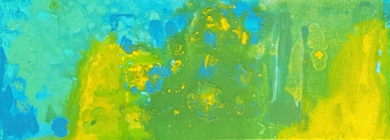 Untitled [Sold]